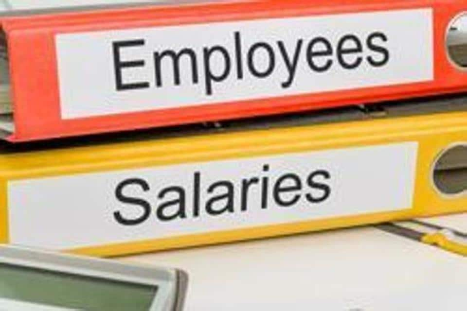 Though salary slips will differ across companies and sectors, some of the components such as name, permanent account number (PAN), employer's registered name, provident fund account number and unique account number (UAN) will continue to remain the same.