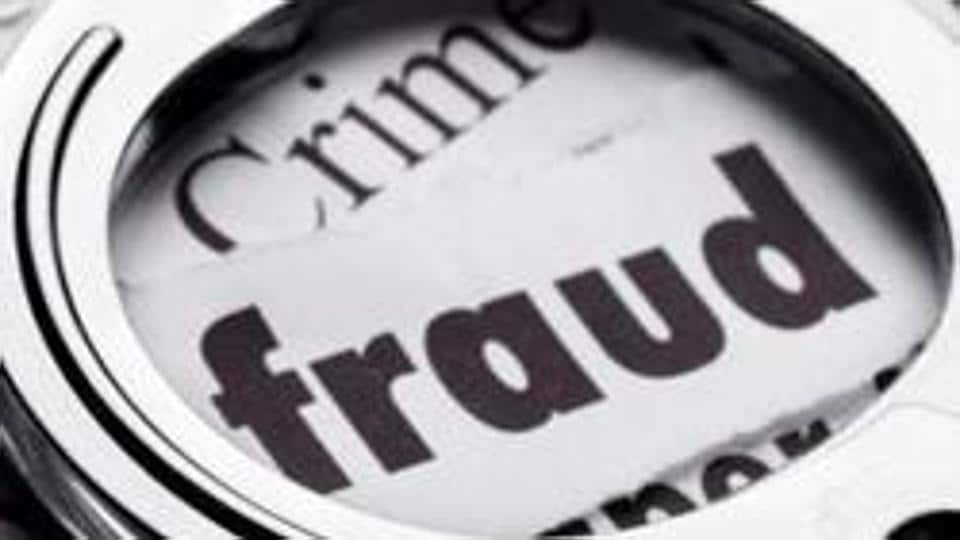 The convicted were awarded a year each in 513 cases of fraud and two years in two other cases.