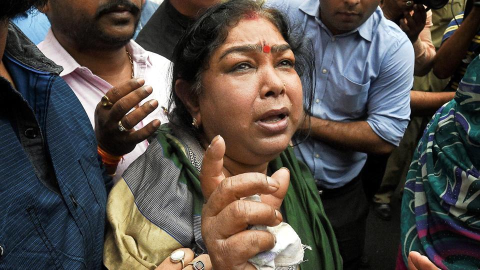 Unnao,Unnao rape case,Kuldeep Sengar