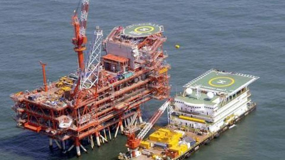 Oil exploration,Oil ministry,Finance ministry