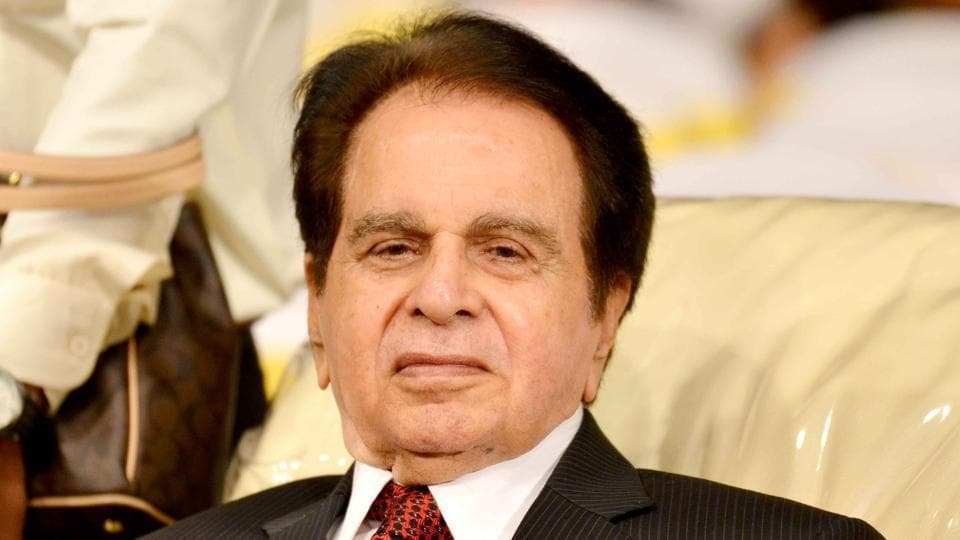 mumbai news,Anticipatory bail,mumbai builder