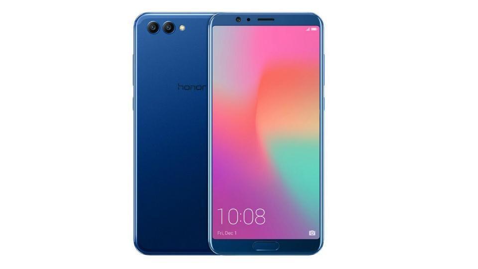 Huawei,Honor,Honor Blockbuster sale Amazon
