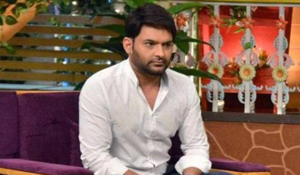 Kapil Sharma breaks silence as Family Time suspended: I know