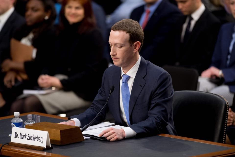 Facebook,Mark Zuckerberg,Capitol Hill
