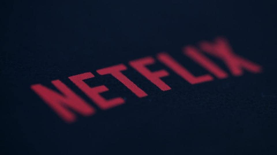 Netflix,Cannes Film Festival,Ted Sarandos