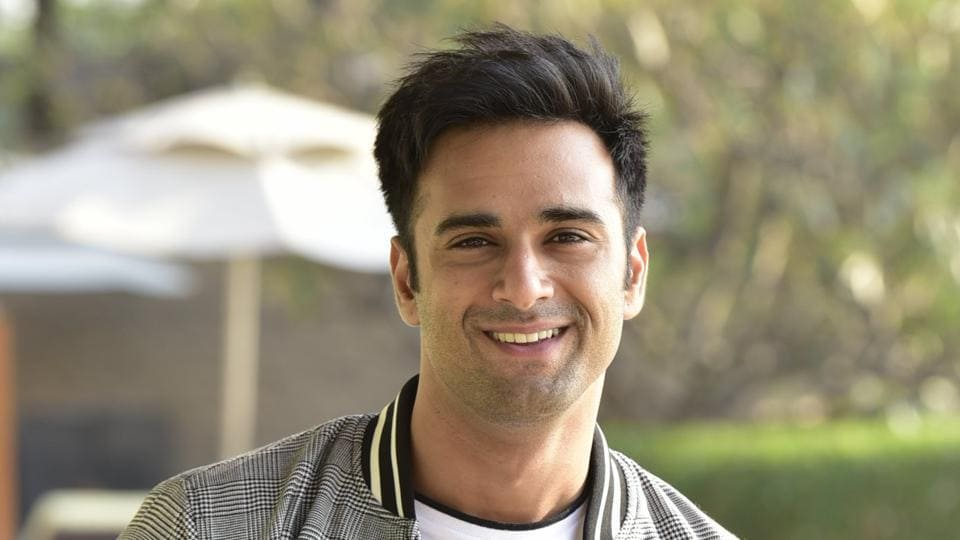 Pulkit Samrat,Bollywood,3 Storeys