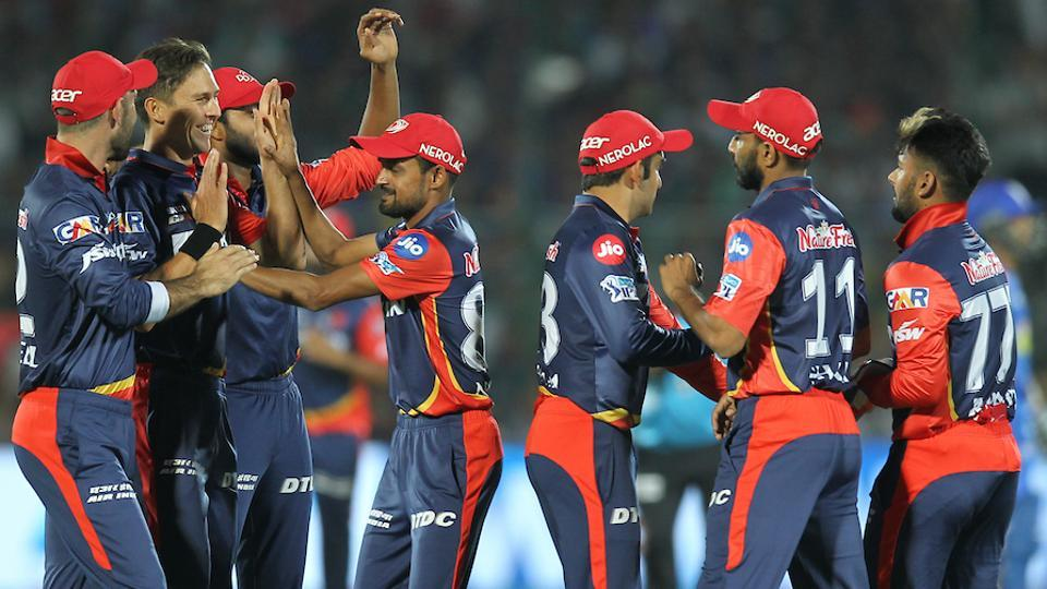 It remains to be seen if Delhi Daredevils will be able to play their IPL 2018 games at the Feroz Shah Kotla Stadium.