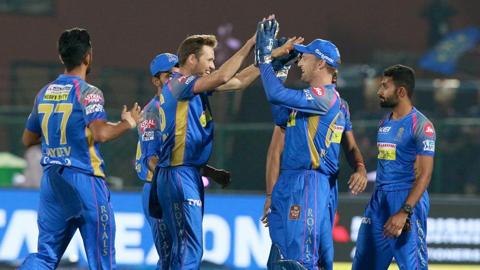 Image result for rajasthan royals
