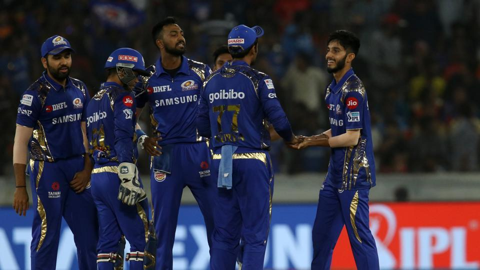 IPL 2018,Indian Premier League 2018,Mayank Markande
