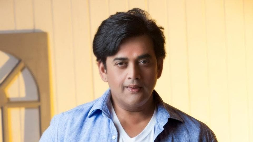Mukkabaaz,Bollywood,Bhojpuri