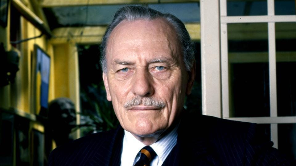 Enoch Powell speech,River of Blood,Immigration