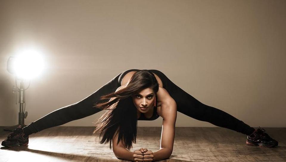Health,Wellness,Fitness