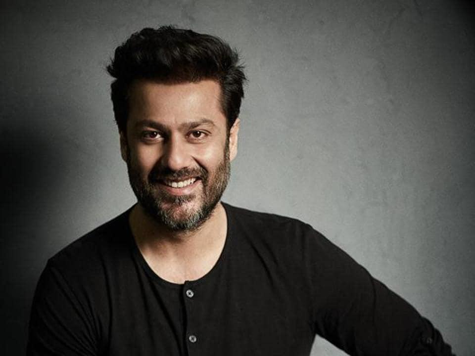 Abhishek Kapoor,Prerna Arora,KriArj Entertainment