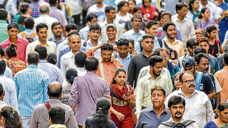 Upper caste,Castes in India,National Sample Survey Office