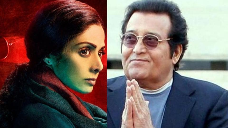 65th National Film Awards: Complete list of winners | bollywood