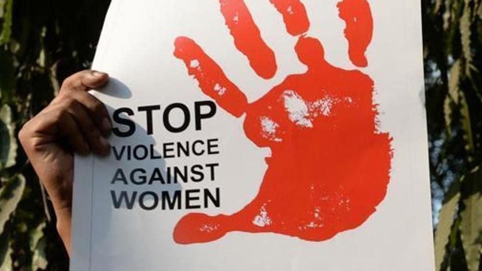 Sexual assault of Class 2 girl,Minor sexual assault,Rape