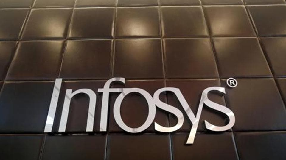 Infosys posts lukewarm Q4 FY18 results, FY19 guidance disappoints