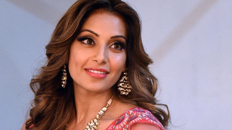 Bollywood,Bipasha Basu,Rohan Sippy