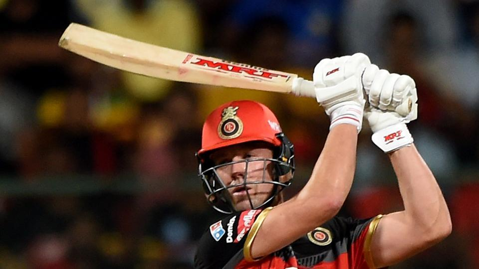 Live streaming of Royal Challengers Bangalore (RCB) vs (KXIP) Kings XI Punjab, Indian Premier League (IPL) 2018 match at the M Chinnaswamy stadium, Bangalore, was available online. RCB defeated KXIP by four wickets.
