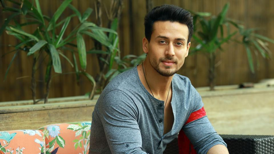 Actor Tiger Shroff's latest release, Baaghi 2, has crossed the Rs 140-crore mark in its third week in the cinemas.