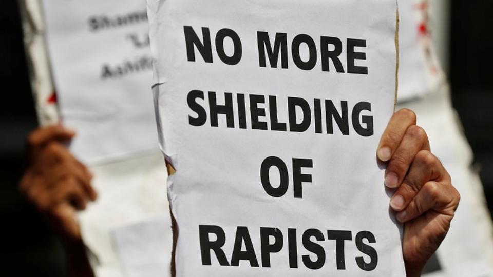 Kathua rape,Kathua rape case,Bakarwal community