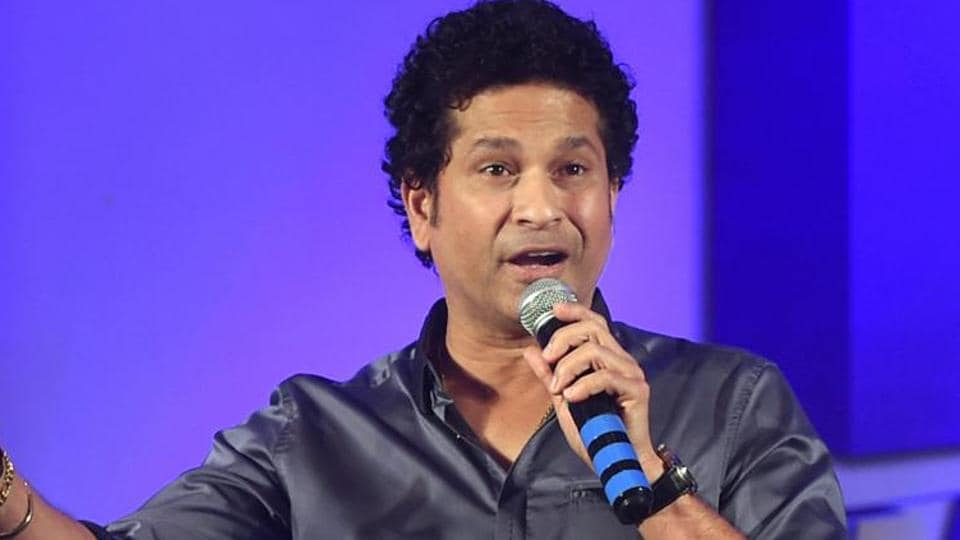 Sachin Tendulkar said he thinks instances of ball tampering happen because bowlers try to get some of that advantage between the time the new ball loses its shine and starts reverse swinging.
