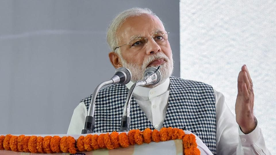 Kathua rape case,Unnao rape case,Narendra Modi