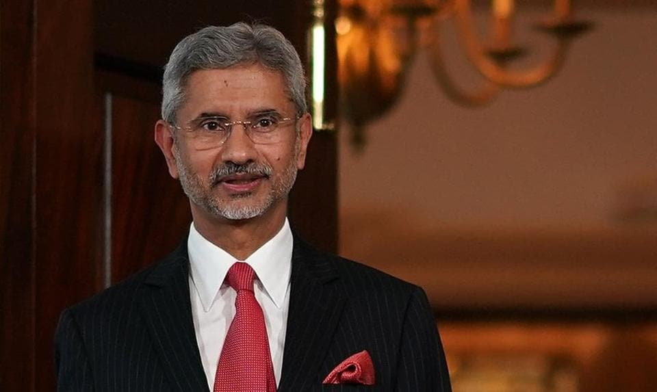 Former foreign secretary S Jaishankar said both India and China have not paid enough attention to each other as each has been dealing with it's internal problems.