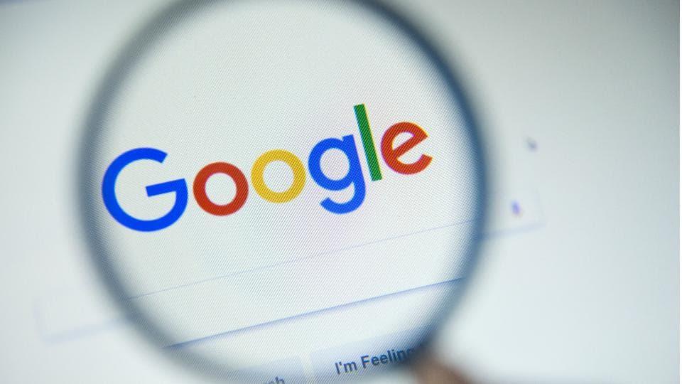 Google,Google AI tool,Google AI tool identify voice