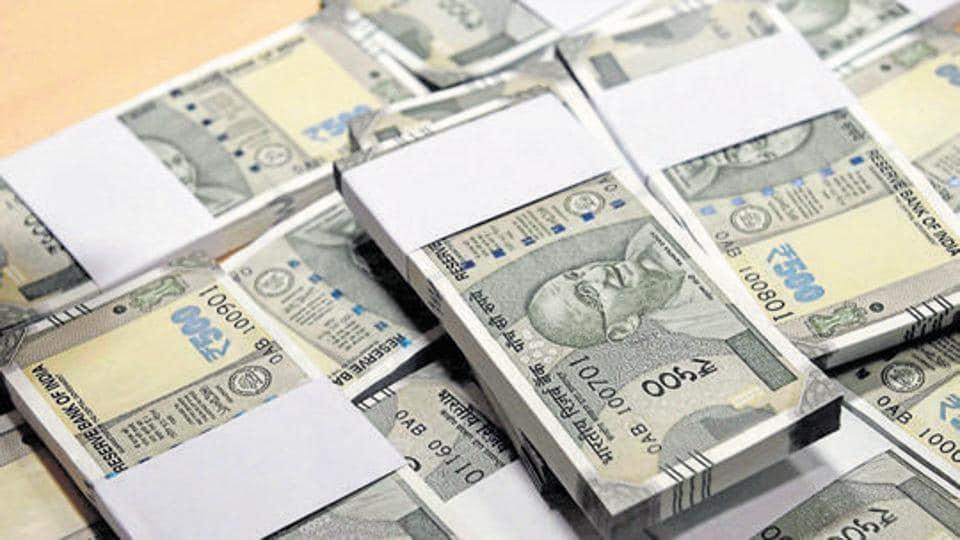 Mumbai crime,restaurant,cash counter