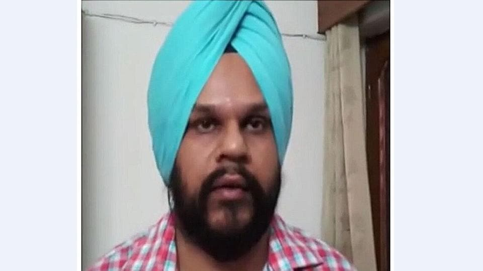 Doctor thrashes female patient,Ferozepur,Punjab Civil Medical Services