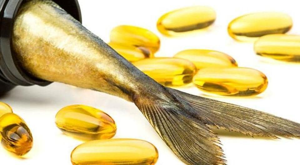 Fish oil supplements may work as placebos.