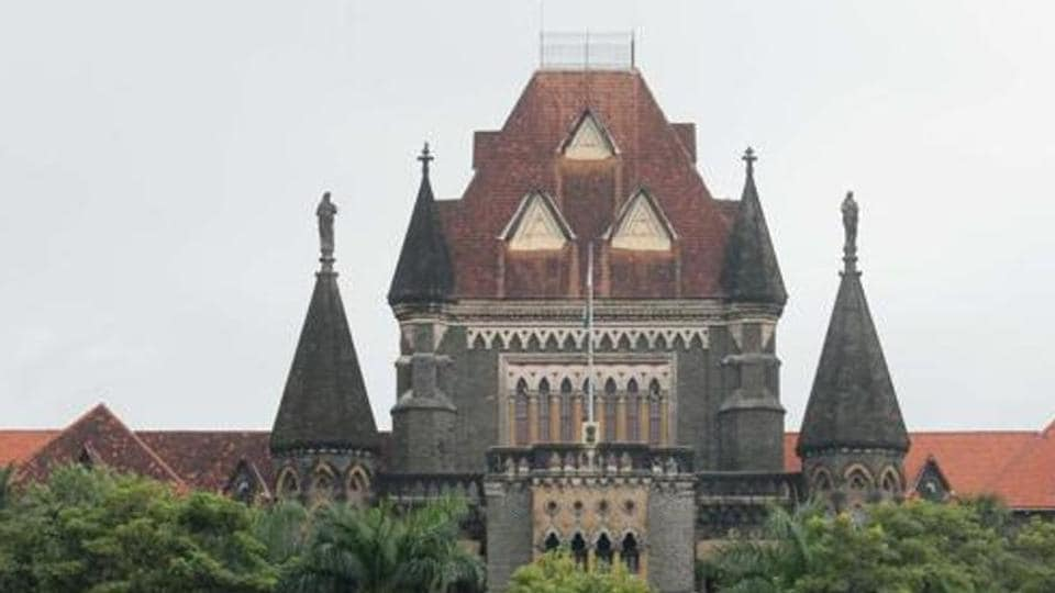 domestic violence act,bombay hgh court,temoorary residence