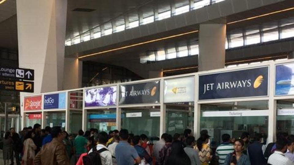 Mumbai,Nagpur,Maharashtra