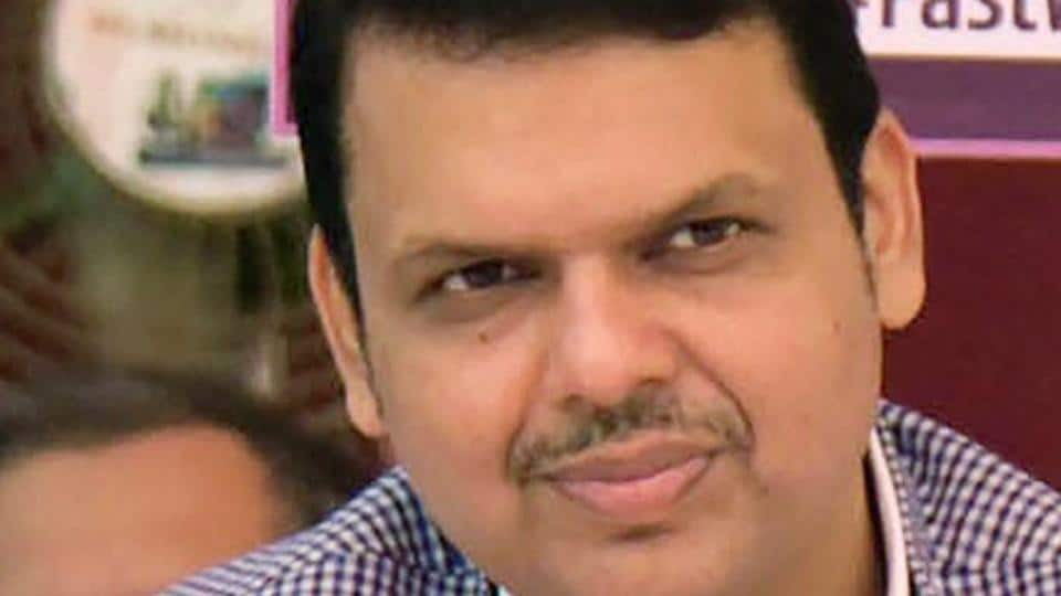 Maharashtra chief minister Devendra Fadnavis stressed on developing a flawless cargo facility in Purandar airport and not compromise on anything regarding the project.