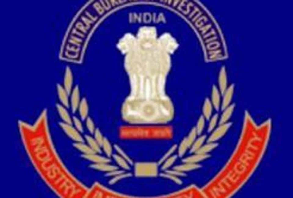 The CBI arrested the promoters of a Vadodara-based firm morning for allegedly defrauding a consortium of banks to the tune of Rs 2,654 crore.