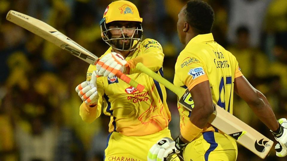 IPL 2018,IPL 2018 Live Streaming,Live streaming of Kings XI Punjab vs Chennai Super Kings