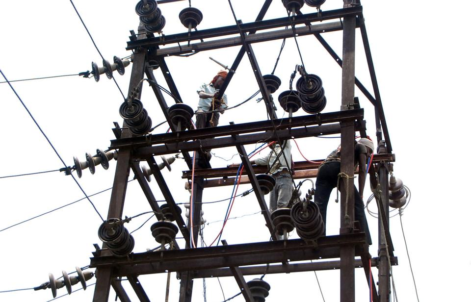electricity,theft,samajvadi party