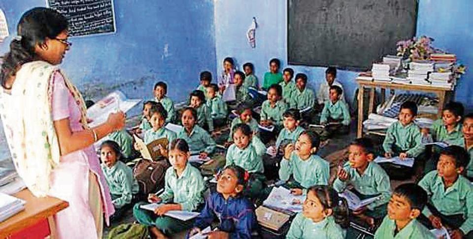 Uttarakhand news,Secondary schools,Merger