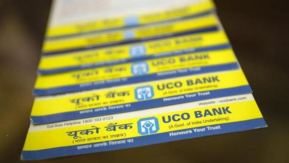Former CMD of UCO Bank booked, raided in Rs 737 crore fraud