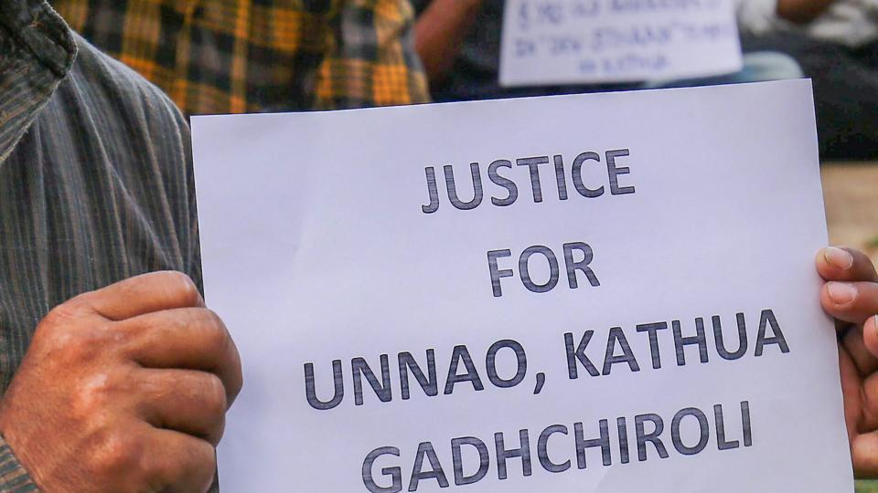 Kathua Horror: Bank sacks employee whose comments on Kathua case triggered outrage