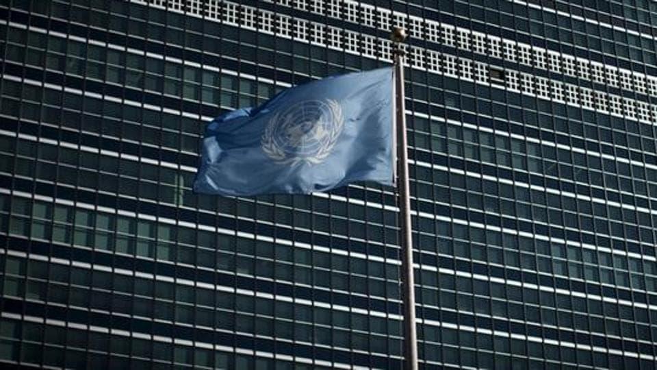 UN,Ambedkar Jayanti,United Nations