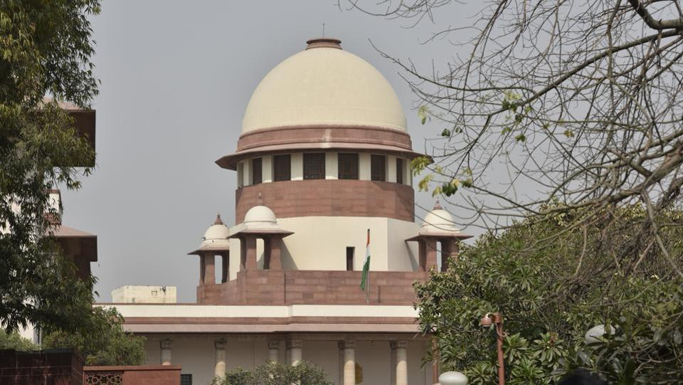 Kerala becomes first state to challenge Supreme Court's SC/ST verdict
