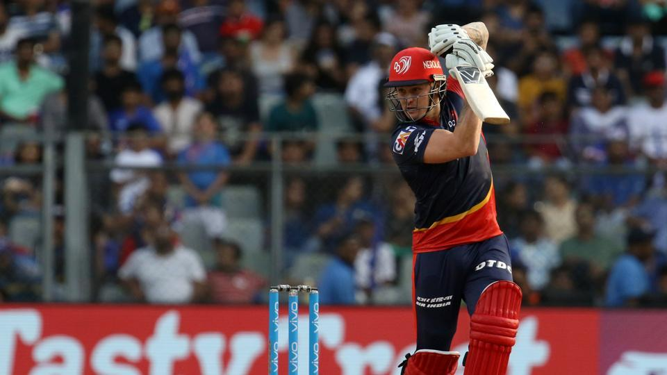 Image result for mumbai indians vs delhi daredevils