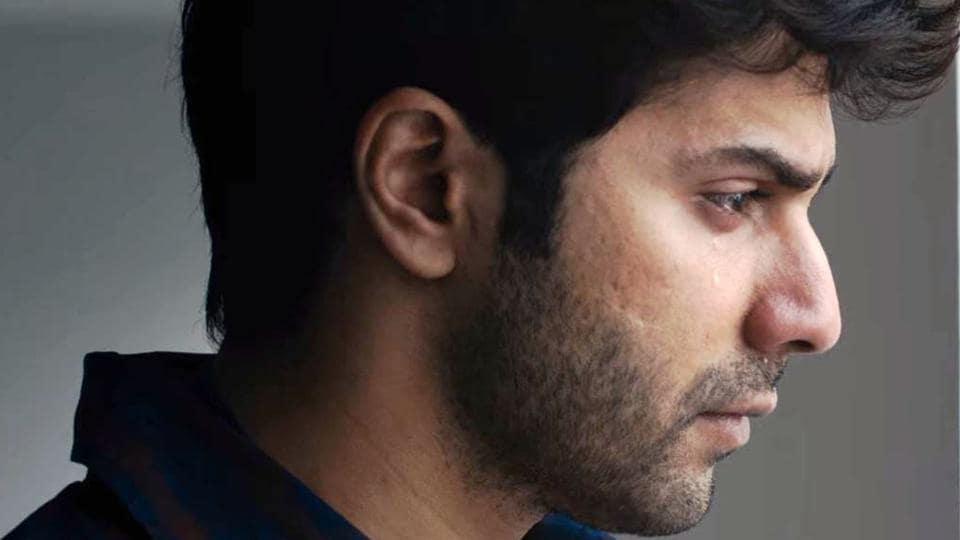 Varun Dhawan,October,October Box Office