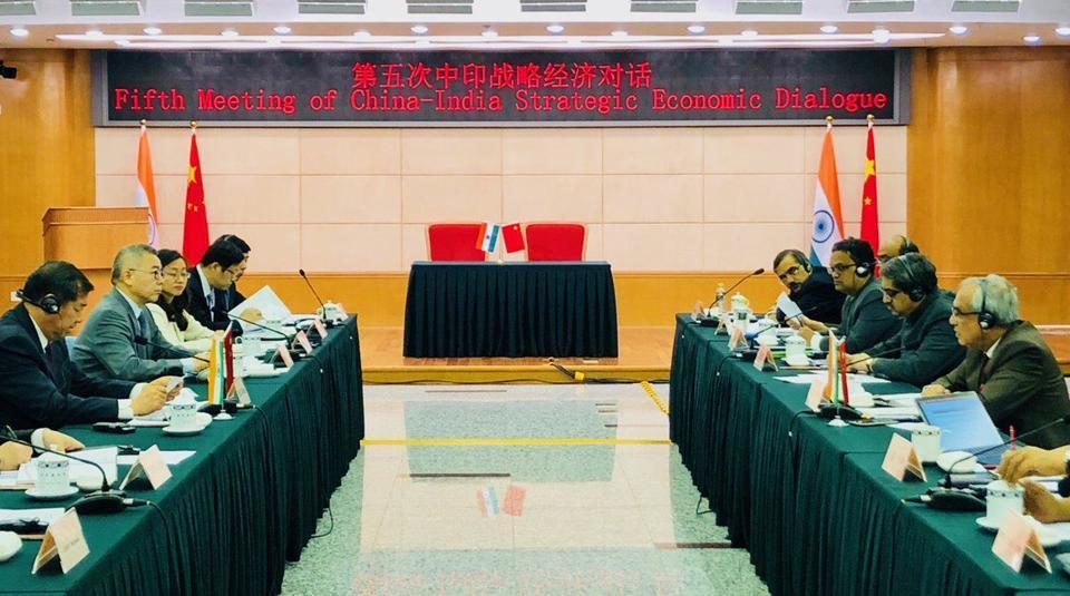 Chinese city launches $1.6-billion blockchain fund