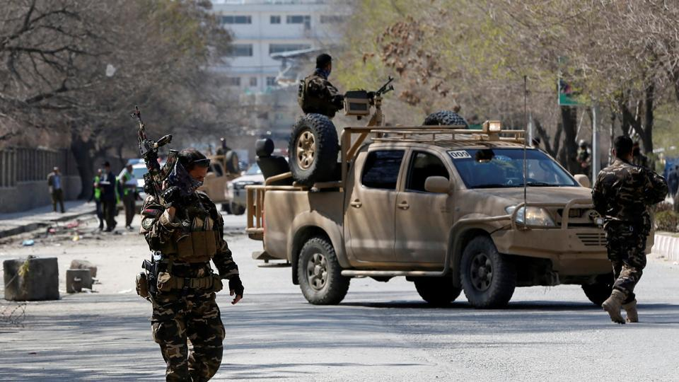 Insurgents,Taliban,Afghanistan