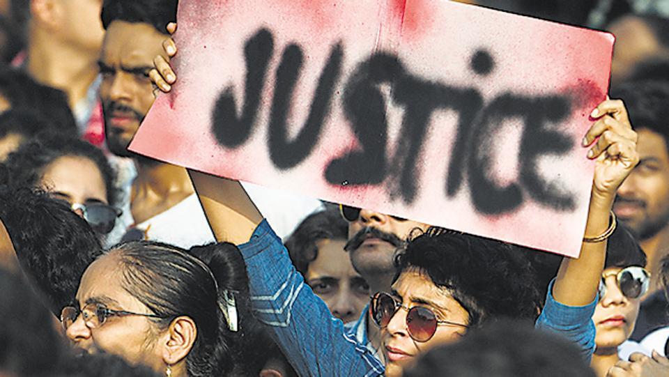 Shamli district,Shamli rape,UP Police