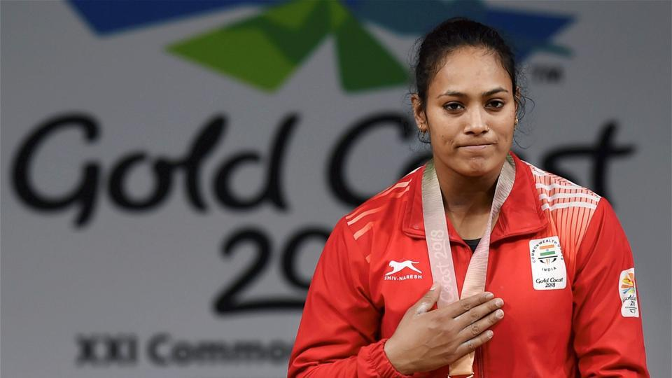 2018 Commonwealth Games winning Indian weightlifter Punam Yadav has filed a police complaint after she was attacked in Varanasi's Rohaniya.