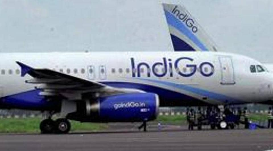 InterGlobe Aviation-run budget carrier IndiGo on Friday cancelled over 80 flights as the airline grounded more Airbus A320 Neo (new engine option) planes due to engine issues.